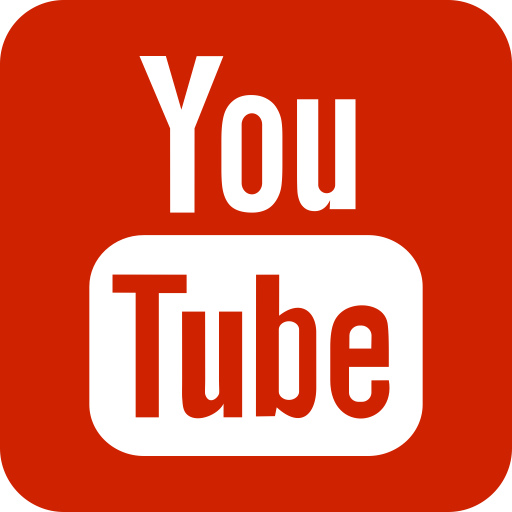 Buy youtube Pva accounts